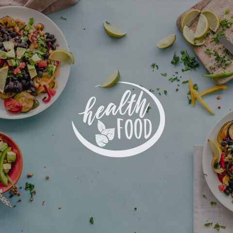 Доставка здоровой еды «Healthfood», г. Новороссийск